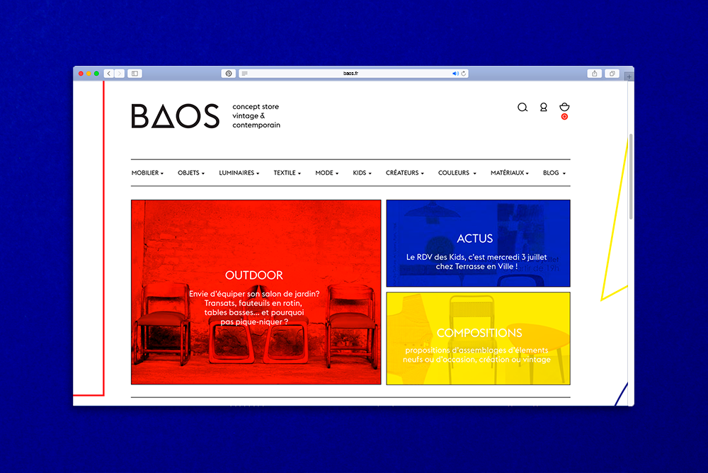 baos anas bourdet graphic design